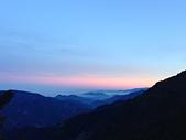 阿里山:IMG_3589.jpg