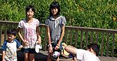 花蓮賞金針花三日遊:IMGP8630.jpg