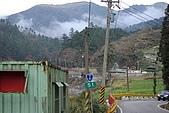 合歡山賞雪:IMGP6954.jpg