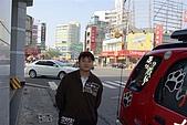 台南廟會:IMGP4124.JPG