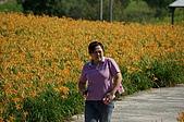 赤科山的金針花:IMGP5330.jpg