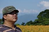 赤科山的金針花:IMGP5351.jpg