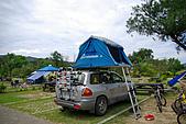 龍門露營:IMGP4011.jpg