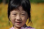 赤科山的金針花:IMGP5354.jpg
