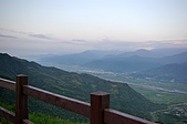 赤科山的金針花:IMGP5005.jpg
