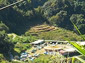 廬山溫泉:DSCN0884.JPG
