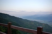 赤科山的金針花:IMGP5006.jpg