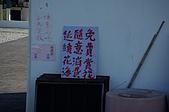 赤科山的金針花:IMGP5246.jpg