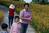 赤科山的金針花:IMGP5359.jpg