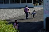 赤科山的金針花:IMGP5247.jpg