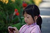 赤科山的金針花:IMGP5319.jpg