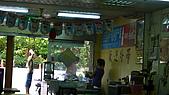 墾丁原始林露營區:P1030470.JPG