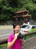 2013/8/24~25金針花之旅:IMG_2850.jpg