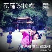 2013/8/24~25金針花之旅:IMG_2849.JPG