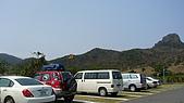 墾丁原始林露營區:P1030473.JPG