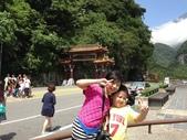 2013/8/24~25金針花之旅:IMG_2845.JPG