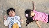 墾丁原始林露營區:P1030486.JPG