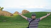赤科山的金針花:IMGP5046.jpg