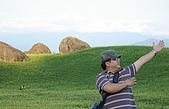 赤科山的金針花:IMGP5047.jpg